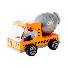 Hape-Toys-Camion-Mezclador-de-Madera-1-7289891