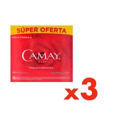 Jabon-Camay-Clasico-Pack-de-3-Paquetes-1-13045482