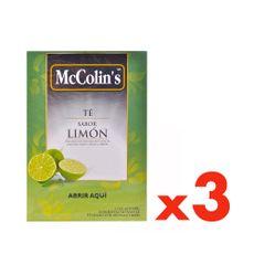 Te-McCollins-Limon-Pack-3-Cajas-de-100-Sobres-c-caja-1-13045456