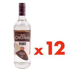 Ron-Cartavio-Blanco-Pack-12-Botellas-de-750-ml-c-u-1-13045505