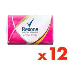 Jabon-Rexona-Orchid-Fresh-Pack-12-Unidades-de-125-g-c-u-1-13045489