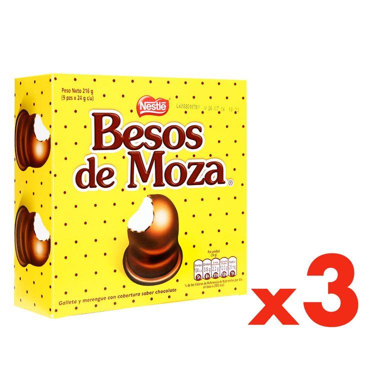 Bezo-De-Moza-Donofrio-Pack-3-Cajas-de-9-Unidades-c-caja-1-11992451