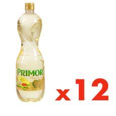 Aceite-Primor-Premium-Pack-12-Unidades-de-1-Litro-c-u-1-7020310