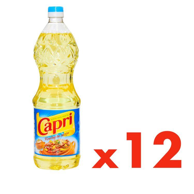 Aceite-Capri-Pack-12-Unidades-de-1-Litro-c-u-1-7020311