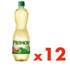 Aceite-Primor-Clasico-Pack-12-Unidades-de-1-Litro-c-u-1-7020312