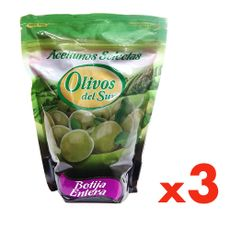 Aceituna-Botija-Olivos-Del-Sur-Pack-3-Unidades-De-850-g-c-u-1-4919198