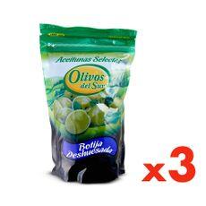 Aceituna-Botija-Deshuesada-Olivos-Del-Sur-Pack-3-Unidades-De-850-g-c-u-1-4919199