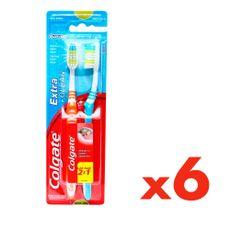 Cepillo-Dental-Colgate-Extra-Clean-Pack-de-6-Bipacks-1-11992481