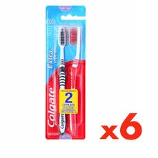 Cepillo-Dental-Colgate-Extra-Clean-Pack-De-2-Bipacks-1-11992485