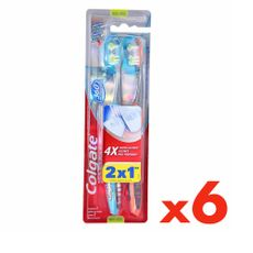 Cepillo-Dental-Colgate-360-Interdental-Pack-De-2-Bipacks-1-11992572