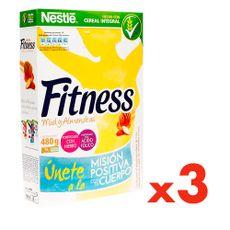 Cereal-Fitness-Honey-Almonds-Nestle-Pack-3-Unidades-de-480-g-c-u-1-11992450