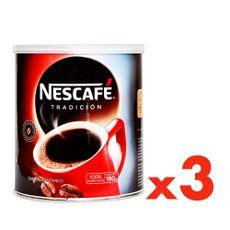 Nescafe-Traidicion-Pack-3-Unidades-de-185-g-c-u-1-11992463