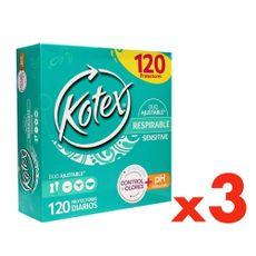 Protector-Kotex-Respirable-Pack-3-Cajas-de-120-Uniades-c-caja-1-11992491