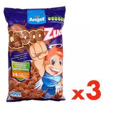 Cereal-Angel-Chocozuck-Pack-3-Unidades-de-500-g-c-u-1-7020199