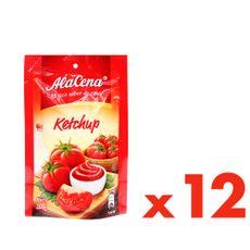 Ketchup-A-La-Cena-Pack-12-Unidades-de-100-g-c-u-1-7020297