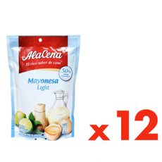 Mayonesa-Light-A-La-Cena-Pack-12-Unidades-de-100-cc-c-u-1-7020302