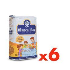 Harina-Prepara-Blanca-Flor-Pack-6-Unidades-de-1-kg-c-u-1-7020291