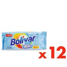 Jabon-Bolivar-Bebe-Pack-12-Unidades-de-230-g-c-u-1-7020392