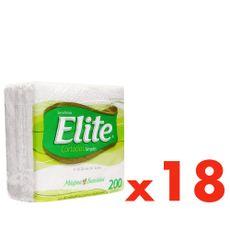 Servilleta-Elite-Cortada-Pack-18-Paquetes-de-200-Unidades-c-u-1-11992486