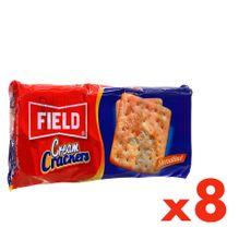 Galleta-Cream-Cracker-Pack-de-8-Paquetes-1-7020219