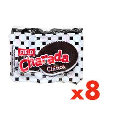 Galleta-Charada-Chocolate-Pack-8-Paquetes-1-7020246