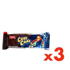 Waffer-Cua-Cua-Field-Pack-de-3-Paquetes-1-7020256