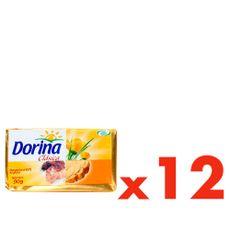 Margarina-Dorina-Clasica-Pack-12-Unidades-de-90-g-c-u-1-13045520