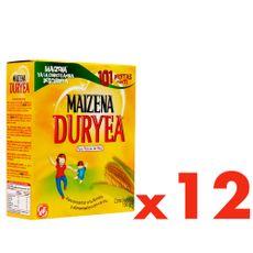 Maizena-Duryea-Pack-12-Unidades-de-100-g-c-u-1-13045450