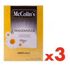 Manzanilla-McCollins-Pack-3-Cajas-de-100-Sobres-c-caja-1-13045453