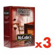 Te-McCollins-Canela-y-Clavo-Pack-3-Cajas-de-100-Sobres-c-caja-1-13045454