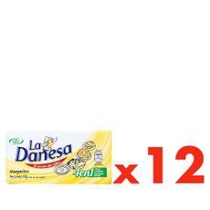 Margarina-La-Danesa-Pack-12-Unidades-de-90-g-c-u-1-13045521