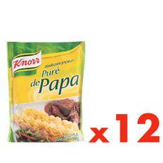Pure-Knorr-Pack-12-Sobres-de-125-g-c-u-1-13045451