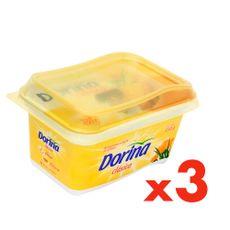 Margarina-Dorina-Clasica-Pack-3-Undiades-de-450-g-c-u-1-13045523