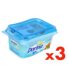 Margarina-Dorina-Light-Pack-3-Unidades-de-450-g-c-u-1-13045525