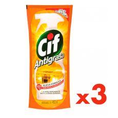 Limpiador-Cif-Antigrasa-Pack-3-Unidades-de-450-ml-c-u-1-13045492