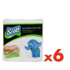 Servilleta-Scott-Dia-a-Dia-Pack-6-Paquetes-de-100-Unidades-c-u-1-7992840