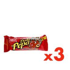Chocolate-Doña-Pepa-Pack-3-Cajas-1-7992837
