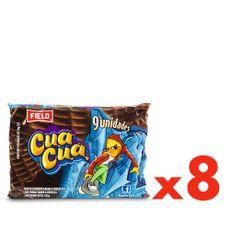 Waffer-Bañado-Chocolate-Cua-Cua-Pack-8-Paquetes-1-7992836