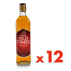 Whisky-Old-Times-Red-Pack-12-Botellas-de-750-ml-c-u-1-13045497
