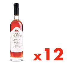 Ron-Solera-Cartavio-12-Años-Pack-12-Botellas-de-750-ml-c-u-1-13045506