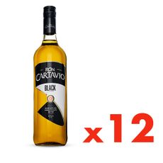 Ron-Cartavio-Black-Pack-12-Botellas-de-1-Litro-c-u-1-13045508