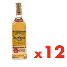 Tequila-Jose-Cuervo-Reposado-Pack-12-Botellas-de-750-ml-c-u-1-13045503