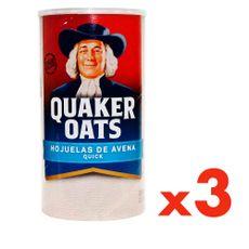 Avena-Quick-Quaker-Oats-Pack-3-Unidades-de-42-oz-c-u-1-8142593