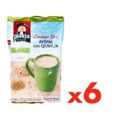 Avena-Con-Quinua-Quaker-Pack-6-Bolsas-de-380-g-c-u-1-8142595