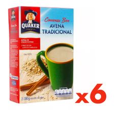 Avena-Tradicional-Quaker-Pack-6-Cajas-de-380-g-c-u-1-8142596
