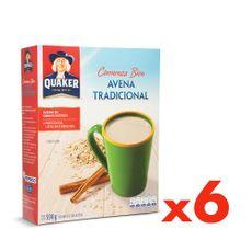 Avena-Tradicional-Quaker-Pack-6-Cajas-de-590-g-c-u-1-8142597