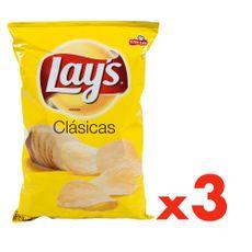 Papas-Lays-Regular-Pack-3-Bolsas-de-280-g-c-u-1-8142620