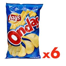 Papas-Lays-Ondas-Natural-Pack-6-Bolsas-de-150-g-c-u-1-8142622