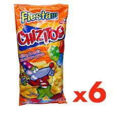 Chizitos-Frito-Lay-Pack-6-Unidades-de-200-g-c-u-1-8142627