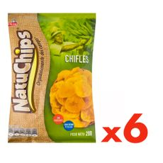 Chifle-Natuchips-Pack-6-Undiades-de-200-g-c-u-1-8142636